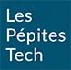 Partner Eldo - La French Tech