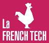 Partner Eldo - Les Pépites Tech