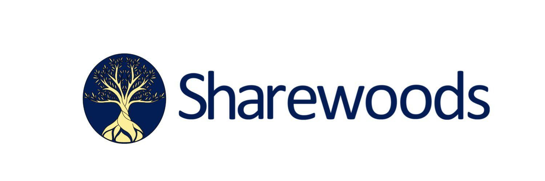 Sharewoods