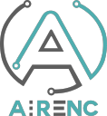 AIRENC