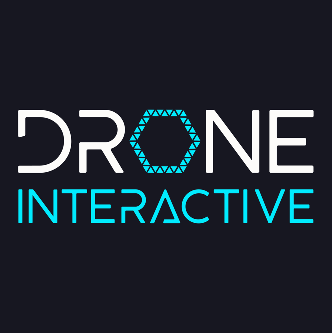 Drone Interactive (INTENT)
