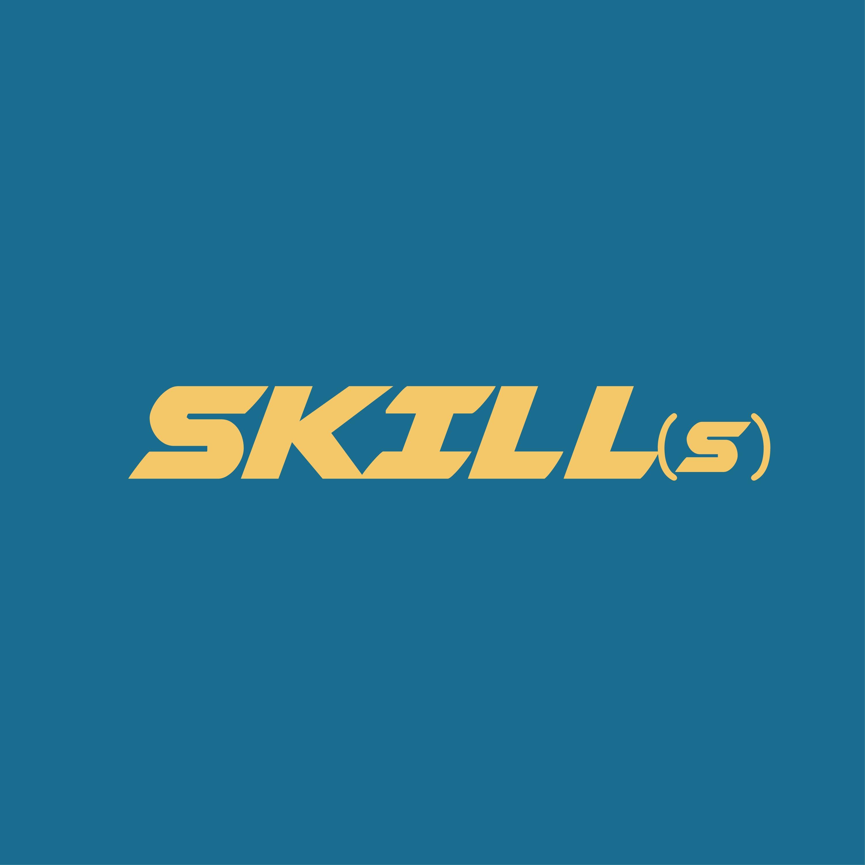 SKILL(s)