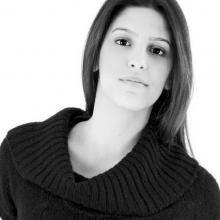 Rachida's picture