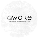AWAKE CONCEPT
