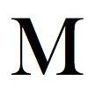 Maison Muldooneys SAS