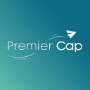PREMIER CAP