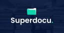 Superdocu